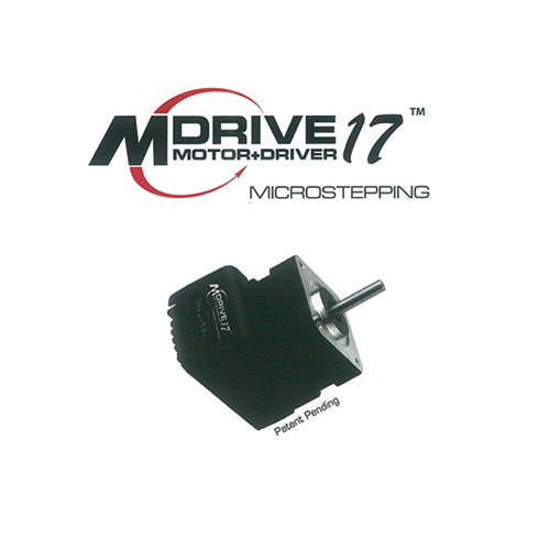 [IMS] MDrive 17 MDMP1715
