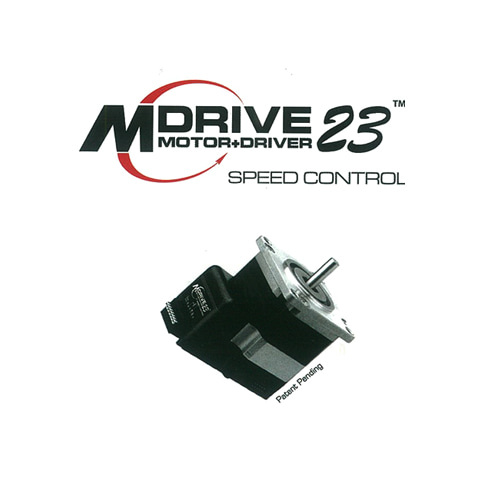 [IMS] MDrive 23 MDMP2222-4